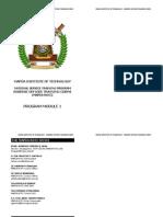 Rotc Student Module 1