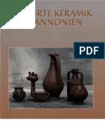 Glasierte Keramik in Pannonien.pdf