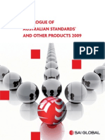 24211272-Australian-Standards-Catalogue-2009.pdf