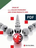 24211272-Australian-Standards-Catalogue-2009.pdf