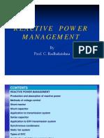 REACTIVE   POWE MANAGEMENT.pdf