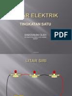 jenis-jenislitarelektrik-100303102637-phpapp01