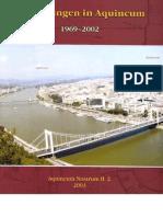 Forschungen in Aquincum, 1969-2002, 1.pdf