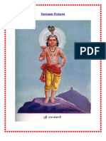 Murugan pictures collection - 0.pdf