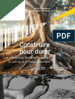 Etude_Family_Business.pdf