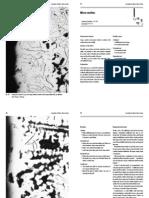 Micro-cavities.pdf