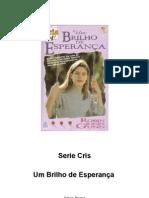 Robin Jones Gunn - Série Cris 6 - Um Brilho de Esperança.rev
