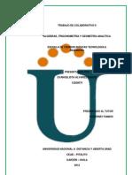 TRABAJO DE COLABORATIVO II.pdf