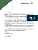Bank of America Proxy Statement 2012.pdf