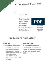 tax_ppt_B_div