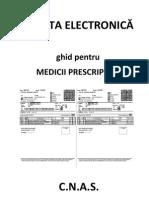 PRESCRIERE_RETETA_-_ghid_proceduri_eRp