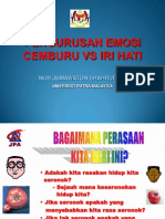 PENGURUSAN_EMOSI_KPDN