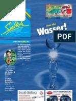 Seeblick 1/2013 - Jg.21, Ausg. 095