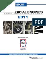 CommercialEngines2011[1]