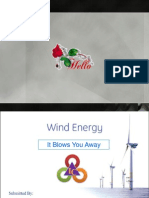 46160859-Wind-Energy