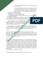 insulin.pdf