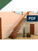 Siller Stairs Systemtreppen