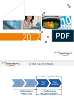 Panotrade 2012 - présentation.pptx