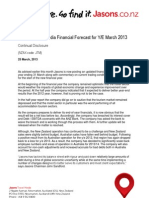 Jasons Travel Media Financial Forecast to March 2013.pdf