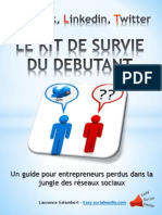 kit-de-survie-du-débutant-en-réseaux-sociaux-Easy-Social-Media