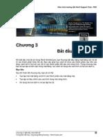 03_Chuong 3_Giao Trinh Revit 2011