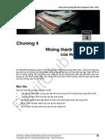 04_Chuong 4-A_Giao Trinh Revit 2011