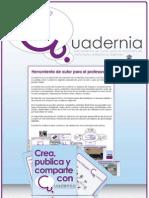 MANUAL_DE_CUADERNIA_2.pdf