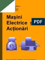 Masini Electrice Si ActionariMasini Electrice Si ActionariMasini Electrice Si ActionariMasini Electrice Si Actionari