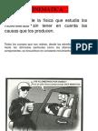 cinematica-4eso-2011-2