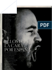 ElPaisSemanal.pdf