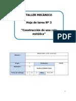 555555informe de La Caja Metalica