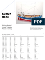 BB524 Evelyn Rose_Instruction