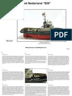 BB528 Smit Nederland_Instruction