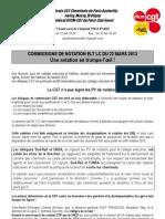 CGT ELT LC commission de notation exécution.pdf