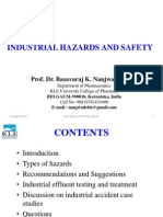INDUSTRIALSAFETY.ppt