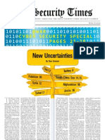 Security Times Sep2012