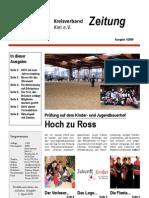 AWO-Verbandsheft 1-09Zight