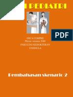 Poli Pediatri Dbd