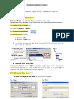 Resumen Project