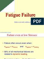 0 DDas Fatigue Fracture