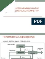 PTI444.04 - Keunggulan Kompetitif
