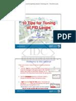EIT_IDC_Tips_Tuning_PID_loops_rev2.pdf