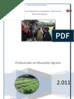 Ingenieria Rural, maquinarias e implementos agrícolas.pdf