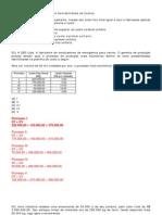 CURSO BÁSICO DE CONTABILIDADE DE CUSTOS_030655307_ExerciciosResposta