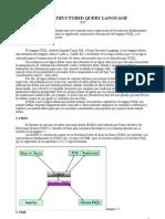 fsql.pdf