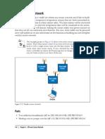Simple Sensor Network.pdf