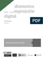 Uoc Composicion Digital