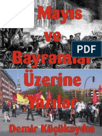 Demir Kucukaydin - 1 Mayis-Newroz-Bayramlar - V-1.pdf