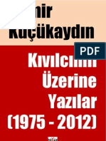 Demir Kucukaydin - Kivilcimli Uzerine Yazilar (1975-2012) - V-5.pdf
