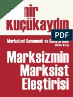 Demir Kucukaydin - Marksizmin Marksist Elestirisi - V-2 - Orj.pdf